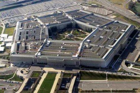 Неожиданно: глава Пентагона призвал завершить все войны с участием США