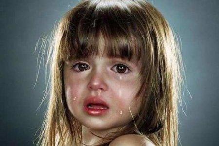 В РПЦ прокомментировали поправки о «быстрых судах» по изъятию детей из семьи