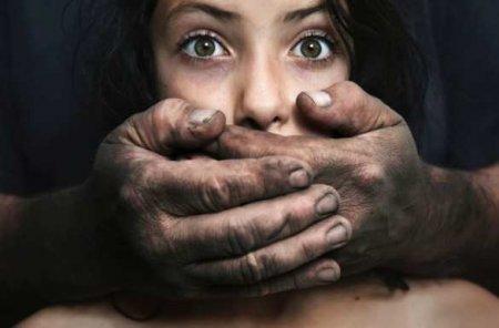 «ВСУшник» пытался изнасиловать девочку воккупированном селе Донбасса