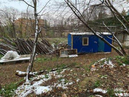 УЗеленского отреагировали наобыски в«Музее Майдана» (ФОТО, ВИДЕО)