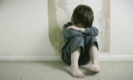 Сотрудники угрозыска спасли 7-летнего мальчика, похищенного всентябре подВладимиром (ФОТО)