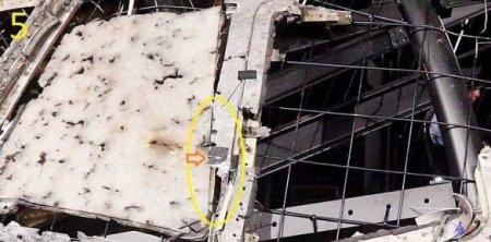 Эксперт вскрыл странную тайну следствия по делу «Боинга» МН17 (ФОТО)