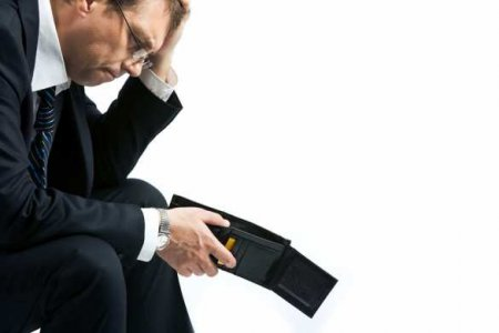 ВоЛьвове бизнесмены безштанов записали обращение к властям (ВИДЕО)