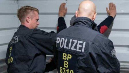 Убил и съел: в Германии задержали людоеда-гомосексуалиста