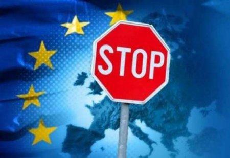 Будет жарко: МИДБелоруссии пригрозил ответить Западу насанкции (ВИДЕО)