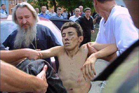 Огромная трагедия: ушёл из жизни великий русский Воин Духа (ФОТО)