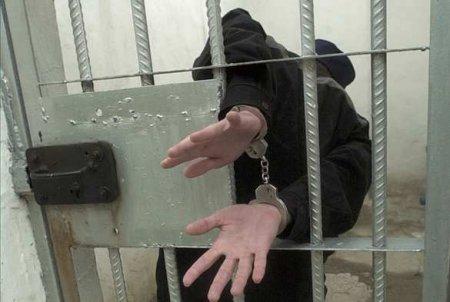 На Украине может появиться новый вид наказания для преступников