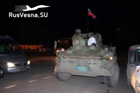 План по Карабаху рухнул: у врага есть новые мишени для удара по России (ВИДЕО)