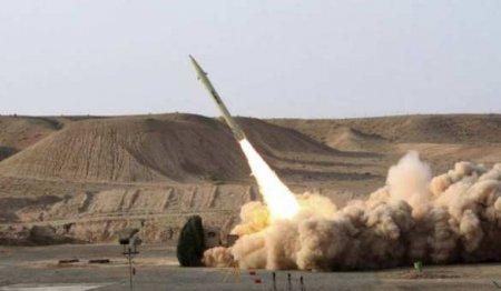 Израиль готовится к удару США по Ирану, — источники