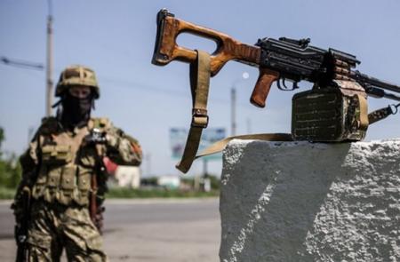 ВДНРпосле Карабаха готовят вторую линию обороны