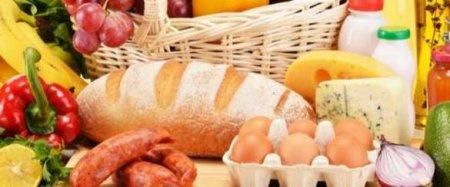Названы продукты, которые помогают противостоять коронавирусу
