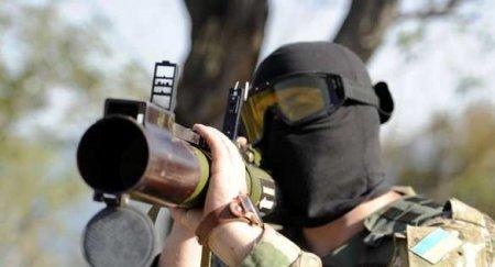 Боевикам ВСУ приказывают открывать огонь: сводка с Донбасса (ФОТО)