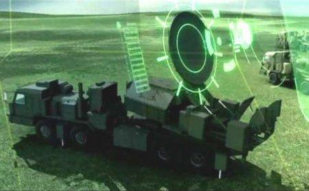 Турки в тревоге: В Карабах прибыли новейшие русские комплексы «Леер-3» — стала известна цель (ФОТО)