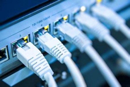 Колоссальная мощь: Интернет-гиганты стали страшной угрозой для общества