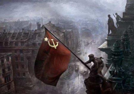 Минобороны Германии призвало разговаривать с Россиейс «позиции силы»: русский генерал ответил