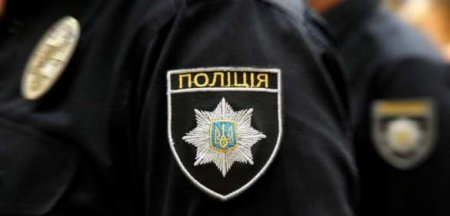 В Киеве депутаты устроили потасовку с полицейскими в сессионном зале (ВИДЕО)