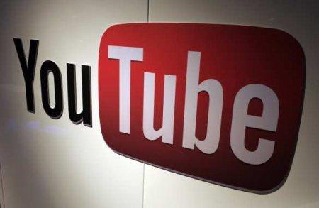 Наш ответ YouTube: в России будут созданы отечественные видеохостинги