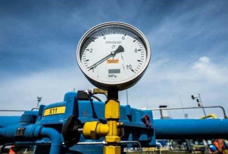 «Это нечестно»: Санду заявила, что Молдавия не признает долг за газ перед Россией