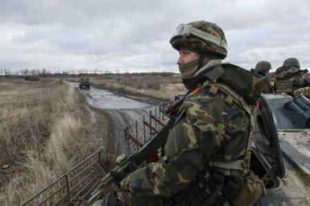 ВСУ бьют по ЛНР, боевиков настигает возмездие — сводка (ВИДЕО)