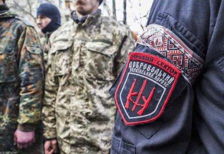 «Потравим, как крыс»: Украинским венграм дали неделю на выселение (ФОТО)