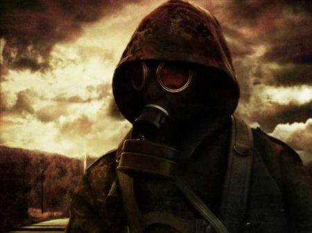 Поздравление МИДБелоруссии взрывает Сеть (ВИДЕО)