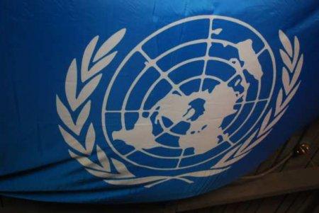 Антиобщественный игрок: в Совфеде прокомментировали отказ США проголосовать за новый бюджет ООН