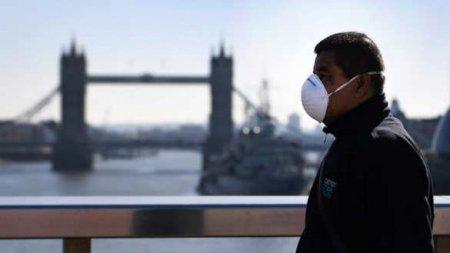 Что ждёт британцев: премьер готовит экстренное обращение из-за самого высокого уровня угрозы