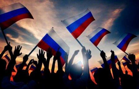 «Куда идет Россия?» — интервью с известным разведчиком