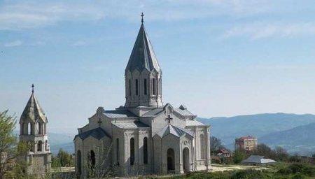 Алиев создаст в Карабахе «вторую столицу» Азербайджана