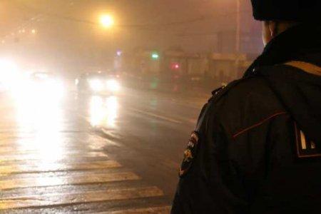 Водителей ДНРждут штрафы надорогах (ВИДЕО)