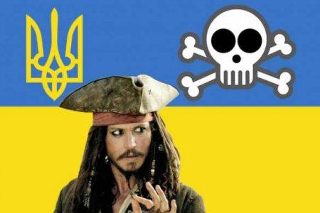 Начался новый этап уничтожения Украины (ВИДЕО)