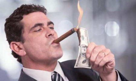 Назван новый самый богатый человек мира