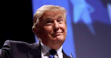 «Всё только начинается»: Трамп записал новое обращение (ВИДЕО)