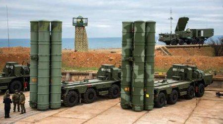 Миллиарды долларов: раскрыт объём поставок оружия РФ за рубеж