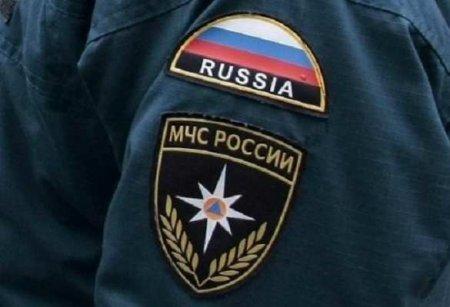 Самолёты столкнулись в Ленобласти, погибли люди (ФОТО)