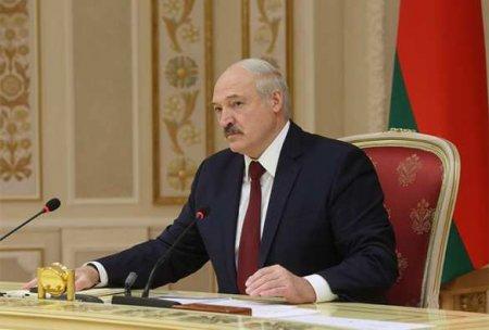 Лукашенко назвал Путина своим единственным другом и немедленно заявил, что цена на газ высока