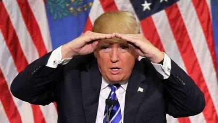 Отказ республиканцев отстранить Трампа отвласти угрожает безопасности США, — Пелоси