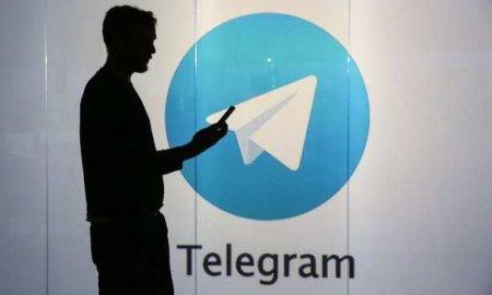 Нашли остров свободы: сторонники Трампа хлынули в Telegram