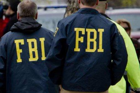 ФБР заинтересовалось открыткой сфразой «Это сделал Путин»