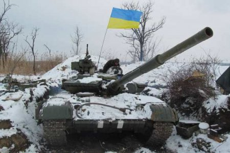 Боевые действия на Донбассе со стороны Украины были бы самоубийством, — Козак