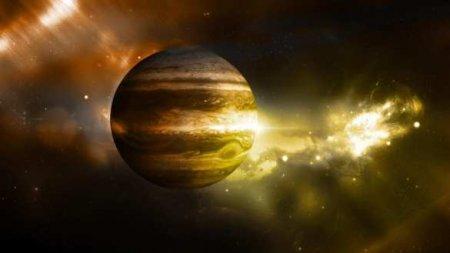 С одной из лун Юпитера зафиксировали Wi-Fi сигнал