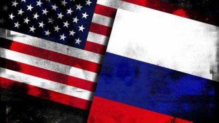 Минторг США назвал Россию «враждебным государством»