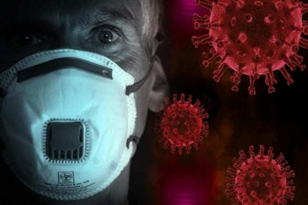 65 тысяч умерших: коронавирус в России