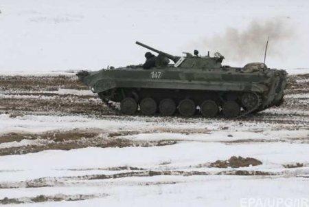 Боевики-наркодельцы: «славные страницы подвигов» украинской армии (ВИДЕО)