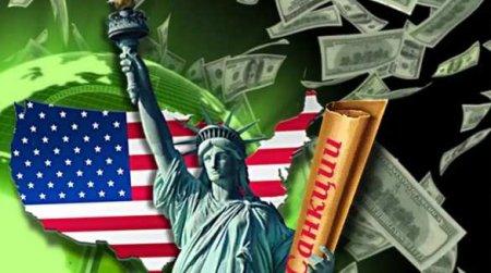 «США вышли зарамки приличия»: Посол РФоновых санкциях против «Северного  ...