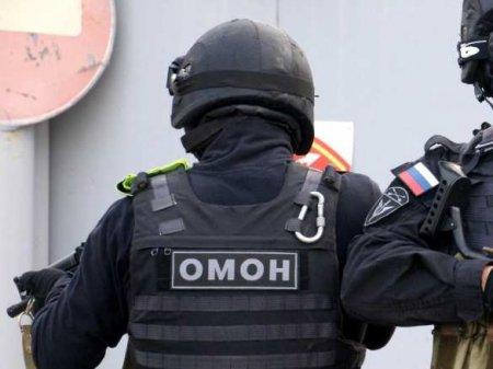 Как начались «протесты за Навального» на Дальнем Востоке (ВИДЕО)