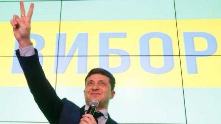 Глава Администрации Зеленского рассказал, отчего будет зависеть решение о ...