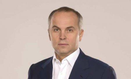 Украинский политик заявил о планах ехать с семьёй в Будапешт за прививкой «Спутника V» (ВИДЕО)