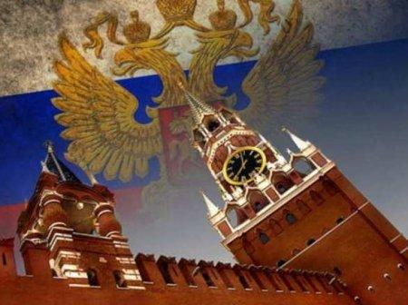 ВКремле заявили, чтокатегорически несогласны спозицией СШАпоУкраине