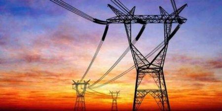 Украина возобновила импорт электроэнергии изРоссии